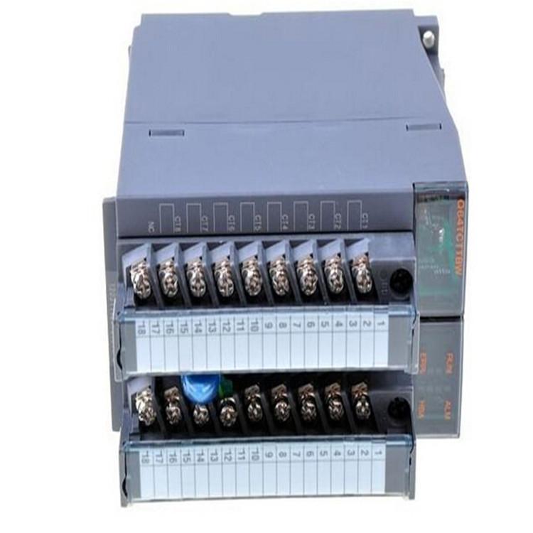 三菱电机q系列控制器qj71lp21ge