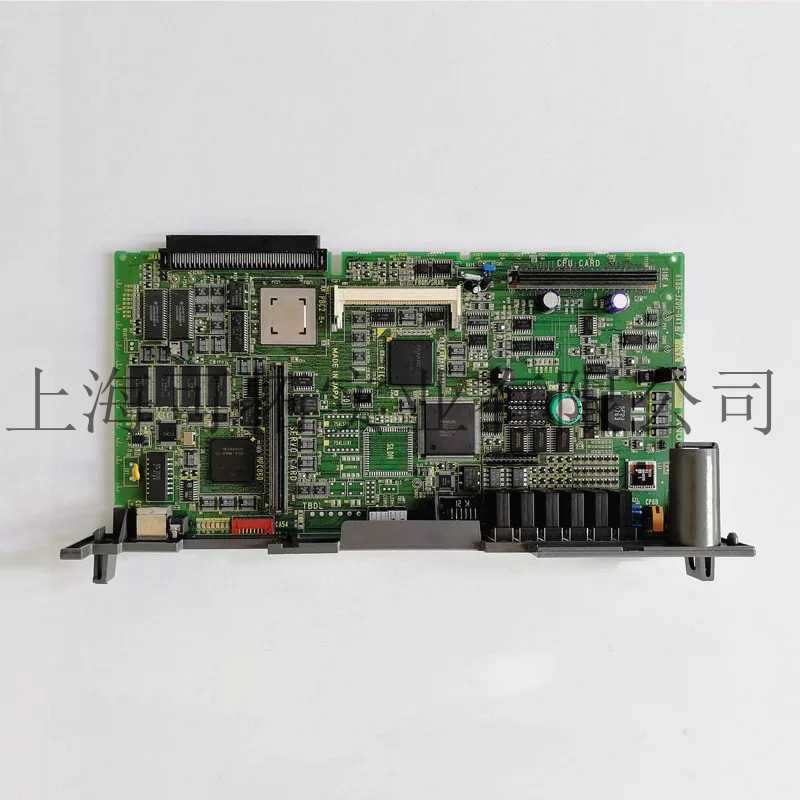 发那科机器人电路板a16b-3200-0412