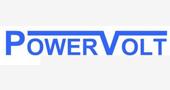 powervolt