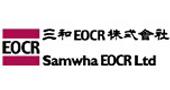 三和EOCR