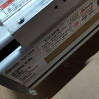 Robostar   RS–059GSA ST.900