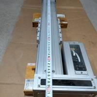 Robostar  RS–095-XYOPR ST.650