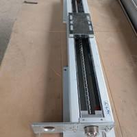 LPK LCP160-LT-850L-40-H