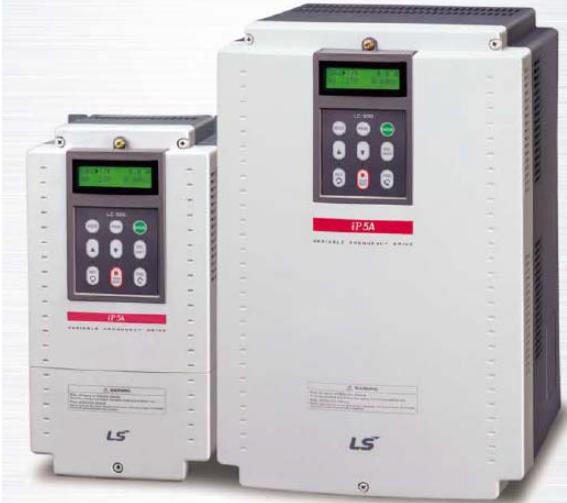 变频器选型:如何正确的为您的电机选择合适的变频器?