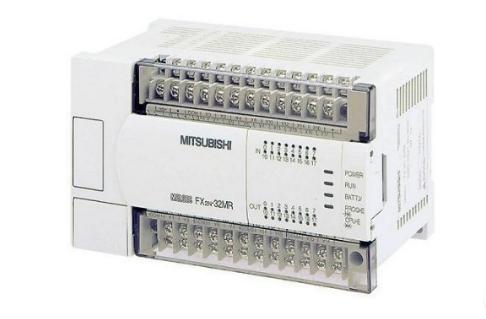 PLC、DCS和FCS三大控制系统的差异