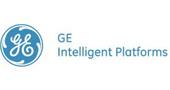 GE智能平台