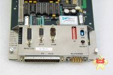 CC-PDOB01/51405043-175