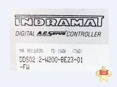 DDS02.2-W200-BE23-01-FW