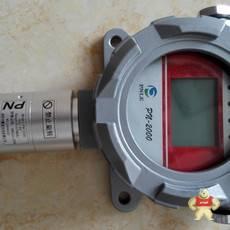 PN-2000-H2S