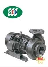 G35-65-2P