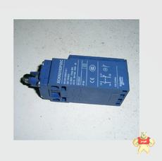 XCK-N2110P20C