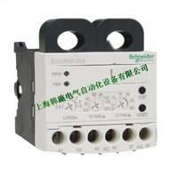 施耐德EOCR(原韩国三和)EOCR-AR60S自动复位电子式电动机保护器60 施耐德 三和EOCR株式会社