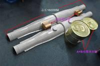 电缆防爆盒  防水防火防爆电缆保护盒 电缆中间接头保护盒 成都电缆防爆盒 HMFB防爆盒