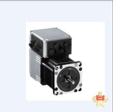 IFE71/2DP0-DS/-QDI54/V-038RPP54