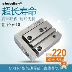 MXH10-25