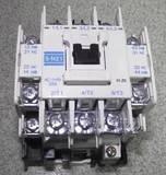 三菱电机 MITSUBISHI 交流电磁接触器 S-N21