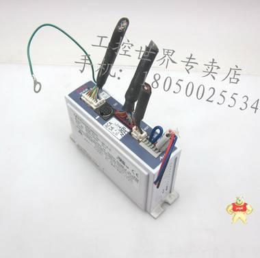控制器 ACON-PO-201-NP-2-0