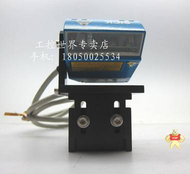 SICK CLV412-3010