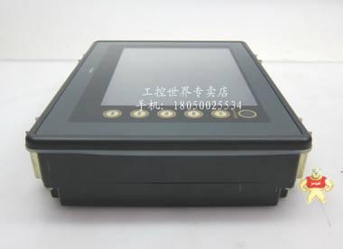 触摸屏 FUJI Hakko V606EC20