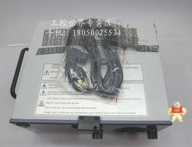 光纤光源ILC Technology CERMAX Y1451