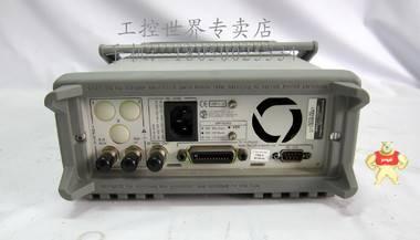 Agilent 53132A