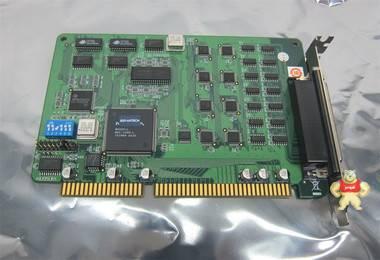 卡件 PCB218T