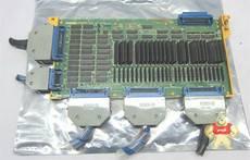 A16B-1212-0220 /02A