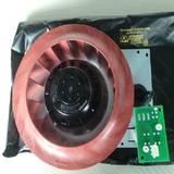 原装风扇派克、SSD、欧陆直流调速器590P-380A通用风机LA466711U0