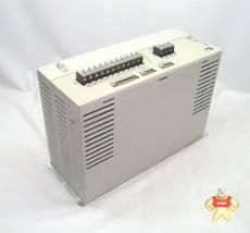 2098-DSD-HV050X