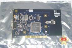 PCI93