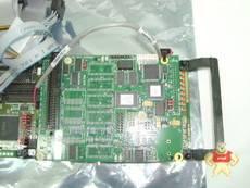 PMAC-PCI 603588-104 603605-106
