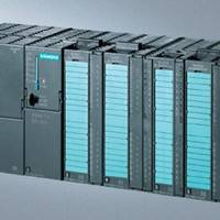 西门子6ES7322-1BH01-0AA0PLC模块扩展模块开关量输出模块SM322