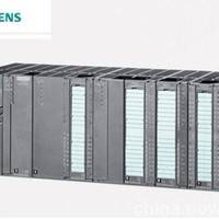 西门子6DD1681-0AE2/O TDC二进制输输出SB10 8BE 24VDC LED指示灯
