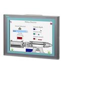 西门子MP377pro15寸触摸屏 6AV6644-2AB01-2AX0多功能面板