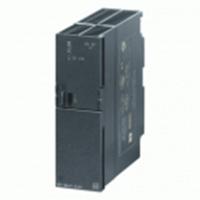 西门子S7-300调节型电源PS307模块6ES7307-1BA01-0AA0