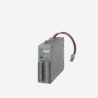 西门子6DD1610-0AG4/O 用于PT1的Simadyn D EPROM模块MS44