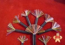 通信电缆HYA20*2*0.5