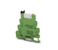 PLC-RSP-230UC/21HC - 2912329菲尼克斯江苏最低价