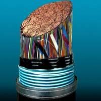ZR-HYAT53铠装通信电缆