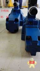 4WRZE25W8-220-71/6EG24N9K31/A1D3V