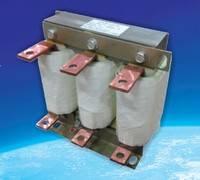 【能曼】品牌厂家 诚招全国代理、销售 输出电抗器 NMOCL 93KW