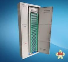 GPX2000-III