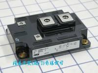 全新三菱IGBT模块CM600HA-24H CM600HA-12H 日本原装进口