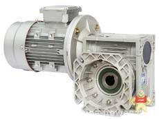 RV75-0.75-4P-50-DZ