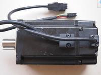 施耐德电机BCH1802M12A1C持承有售