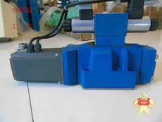 4WRKE16E1-200L-34/6EG24EK31/A1D3M