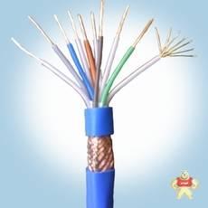 PUYVRP矿用通信电缆