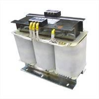 【专业厂家】能曼 现货供应 SG/SBK控制变压器 200KVA