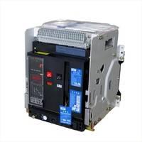 【厂家直供】能曼 万 能式框架断路器 DW1(DW45) 固定垂直式/抽屉水平式 1000A