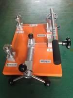 压力表校验台,压力表校验器价格,压力校验仪